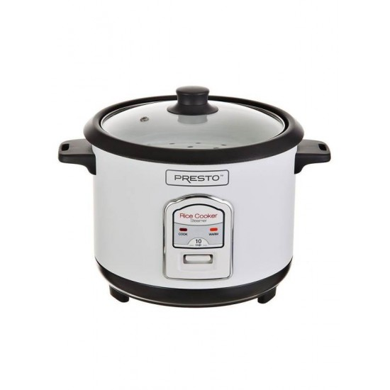 Rice Cooker 10 Cup