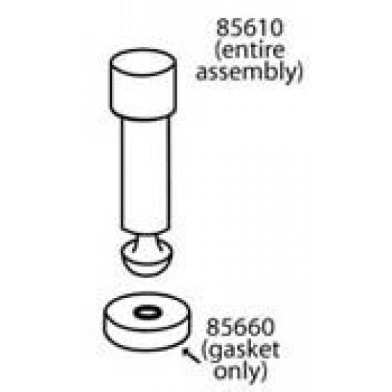 Interlock Assembly