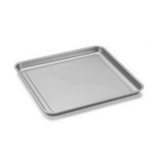 Toaster Oven Baking Pan