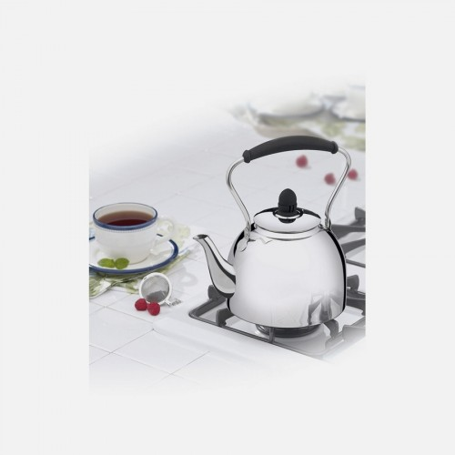 2 QUART CLASSIC WHISTLING KETTLE