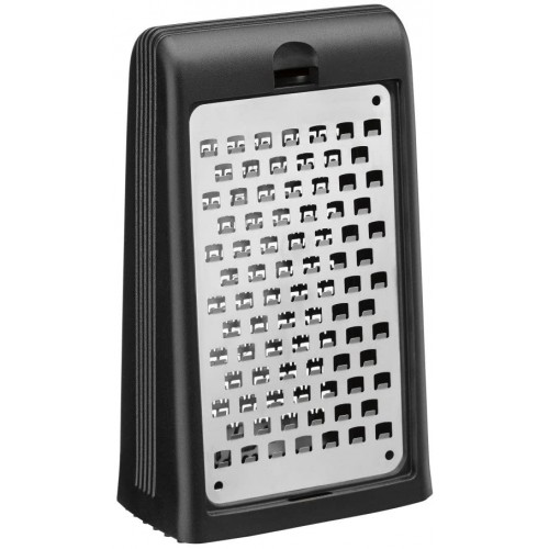 Dual Edge Cheese Grater
