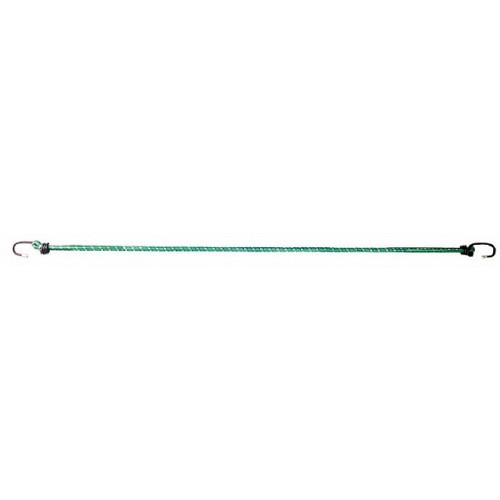 "30"" BUNGEE CORD"