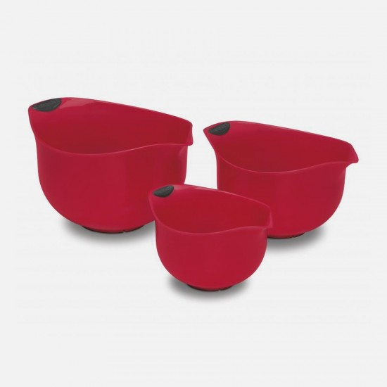 Mixing Bowls set of 3