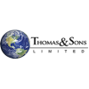 Thomas & Sons