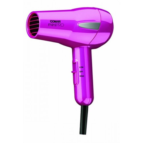MiniPRO® Tourmaline Ceramic Dryer