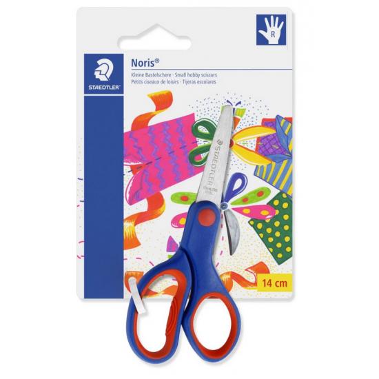 School scissors (sm)