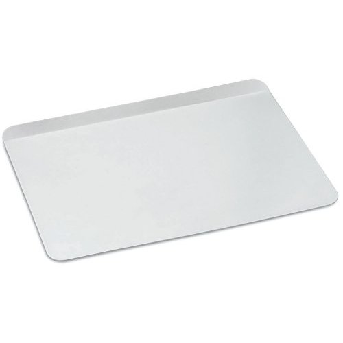 "17"" Cookie Sheet"