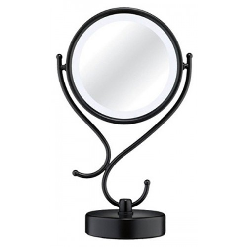 Reflections Home Vanity Fluorescent Collection Mirror