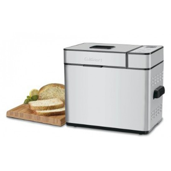 2 LB Bread Maker