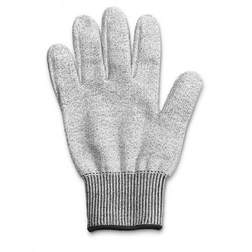 Mandoline Cut Resistant Glove