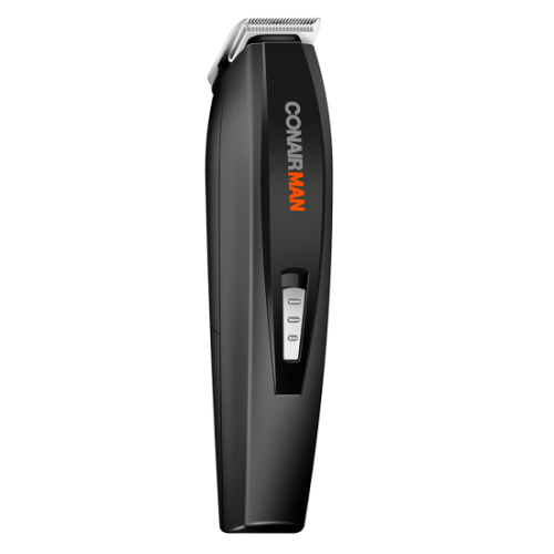 ConairMan® Battery-Powered All-in-1 Trimmer