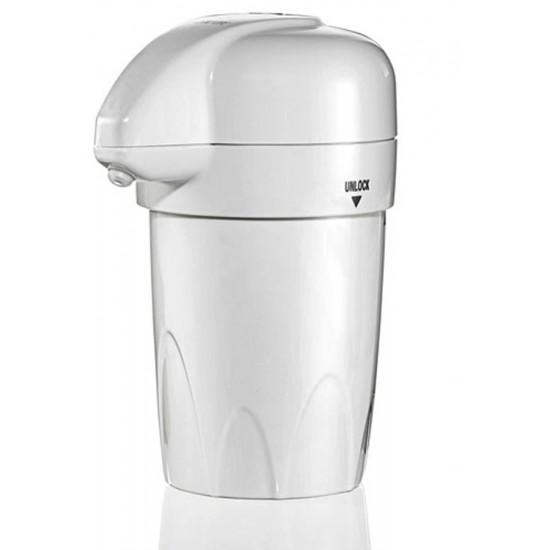 True Glow™ Heated Lotion Dispenser