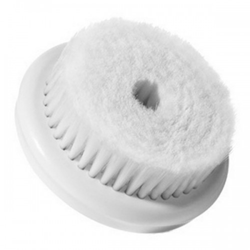 Replacement  Brush Head for Face