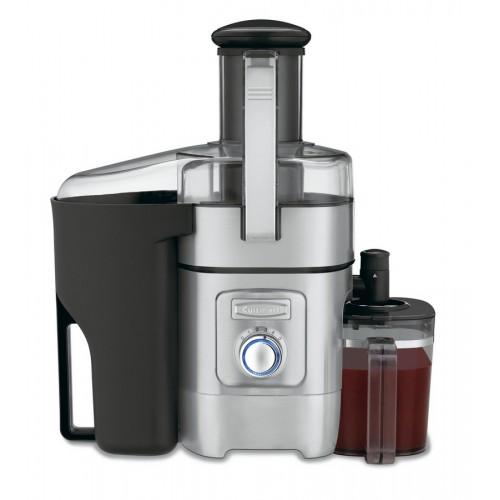 Die-Cast Juice Extractor