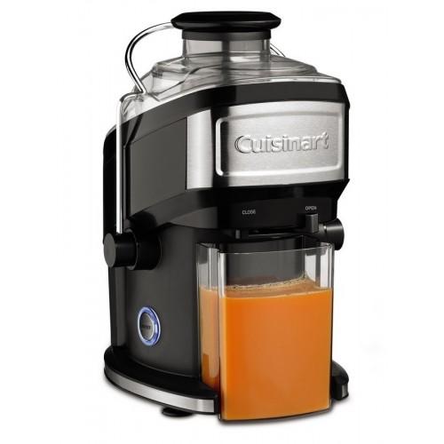 Compact Juice Extractor